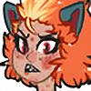 liorumon's avatar