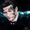 LiosArtwork's avatar