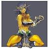 LiothTheBrave's avatar