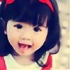 lioukaiyu's avatar
