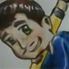 Liowayo's avatar