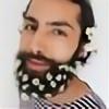 liowmolko's avatar
