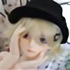 Liox's avatar