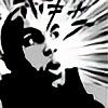Liozuk18's avatar
