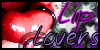 lip-lovers