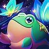 Lipadfrog's avatar