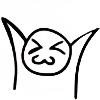 Lipadoza's avatar