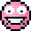 lipbiteplz's avatar