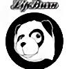 LipBurn's avatar