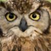 LipD's avatar