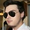 lipe-of's avatar