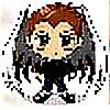 Lipe-OmniAngel's avatar