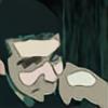 Lipe82's avatar