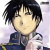 Lipekun's avatar
