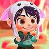 lipengzhang's avatar