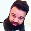 LipePereira's avatar