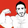 Liperhn's avatar