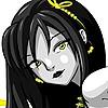 LiPino's avatar