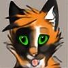 Lipisina's avatar