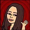 liplockdeath8's avatar