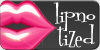 lipnotized-club's avatar