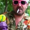 lippai's avatar