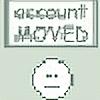 lippincottart00's avatar