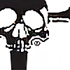 lippyclothes's avatar