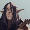 lipr's avatar