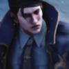 Liprimo's avatar