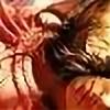 lips-of-an-angel-011's avatar