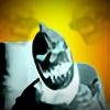 LipscombPhotography's avatar