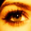 LipsOfRain's avatar
