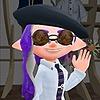 LipstickLady6's avatar