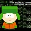 Liptastick's avatar