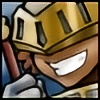 lipucd's avatar