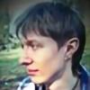 lipuchka's avatar