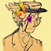 lipwigvonmoist's avatar
