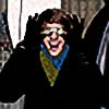 liquere's avatar