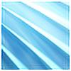 liqui's avatar