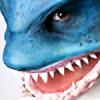 liquid-Eviloution's avatar