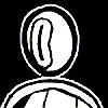 Liquid-Genius's avatar
