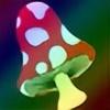 Liquid-Mushroom's avatar