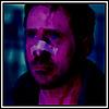 Liquid-Nitrogen's avatar