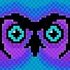 Liquid-OvO-Owl's avatar
