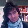 liquid-zero5's avatar