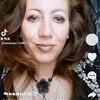 liquidartz's avatar