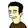 liquidbrain's avatar