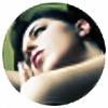 LiquidCocaine-Photos's avatar