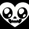 liquidcrow's avatar